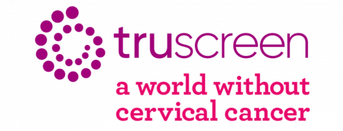 TruScreen, a world without cervical cancer
